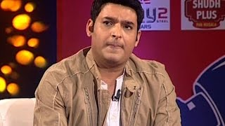 PC Ep 10: Want to call PM Modi in CNWK and discuss his struggle, says Kapil Sharma