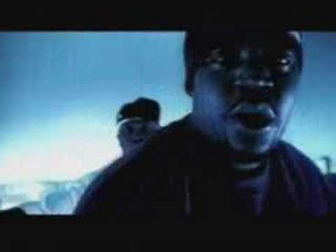 M.O.P - Cold as Ice