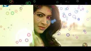 Tomar Pram a Ami porase Bazi Balal khan