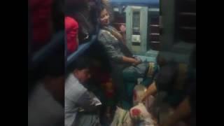 Bihar New Deshi Girl Mms