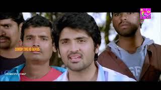 Hansika Motwani Latest Full Movie HD | New Tamil Movies | Action - Love Movie | Dubbed Movies 2018