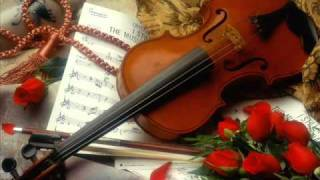 en güzel enstrumental müzikler