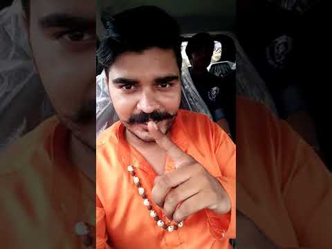Xxx Mp4 Shashank Tiwari 2018 Live In My Channel Tiwari Kundanpur Live 2018 3gp Sex