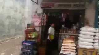 Noida - Village - Chalera -2