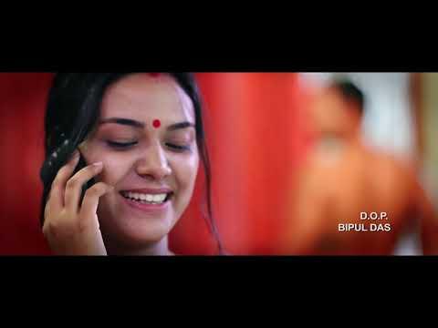 Xxx Mp4 PREY A Predator 39 S Love Assamese Short Film 2019 3gp Sex