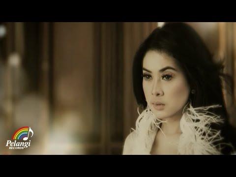 Pop Syahrini Sesuatu Official Music Video