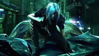 Ninja Tracks - Republic [Epic Music - Pandora Extended Version]