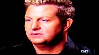 Rascal Flatts on CMT Insider January 29, 2011