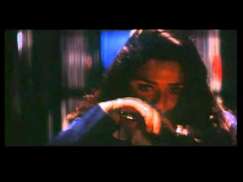 Xxx Mp4 Naaraz Savera Hai Full Song Sangharsh 3gp Sex