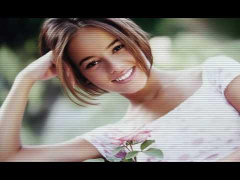 las mujeres mas hermosas