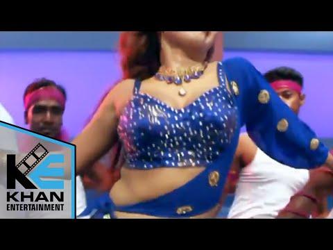 Bangla Item Song | আইটেম গানের নামে যা হচ্ছে!