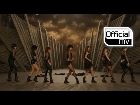 Xxx Mp4 T Ara 티아라 Cry Cry MV Ver 2 3gp Sex