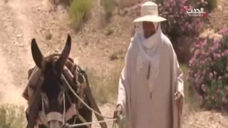 فتاة تركت عارية لـ 30 عاما في تونس