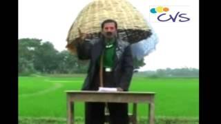 বাংলা হাসির কৌতুক