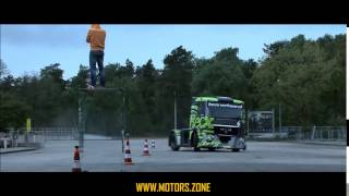 www.motors.zone instagram video 18