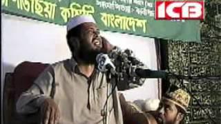 Topic- Dukhini Mayer Artonad l Speaker: Mowlana Tofazzal Hossain [www.AmarIslam.com]