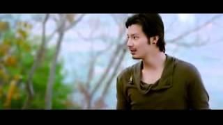 New nepali song k saro beauty by sujan tigela