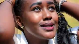 Nancy S01E01 Rwanda Tv show  Rwanda Film