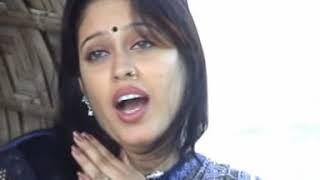 Ami kul hara kolongkini bangla song starman060