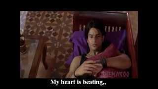 'Jiya Dhadak Dhadak Jaye' / 'Tujhe Dekh Dekh Sona' (KALYUG -2005) English Subtitles