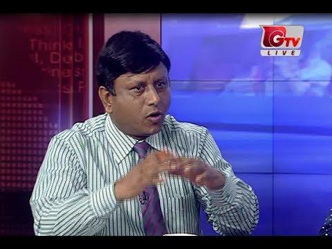 Xxx Mp4 Dhaka Cafe Attack Talk Show 05 July 2016 1 Engr Md Ashraf Uddin Bakul 3gp Sex