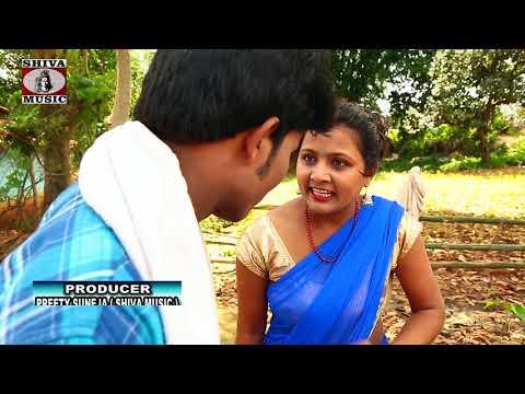 Xxx Mp4 Nagpuri Comedy Video 2019 Comedian Bablu Khan Poonam Amp Nikki Gupta Bhauji Ke Bahin 3gp Sex