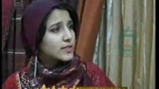 Hosseinzade feat. Mina Amani  Dokhtare baba
