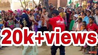 Dehati dance 2018 || haryanvi song dence
