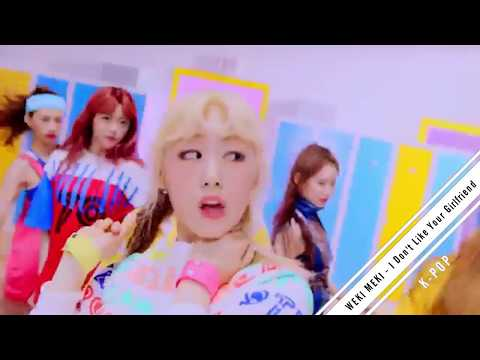 J-Pop vs. K-Pop | September 2017