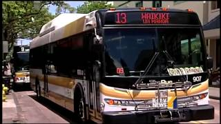 City restores another bus route