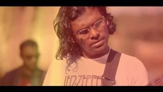 jonmovumi song band popular   YouTube