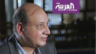 تعرف على سر تقدم مدرسة عمرو بن العاص في مصر عبر السنين