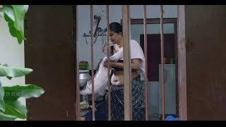 ചില പ്രത്യേക സാഹചര്യങ്ങളിൽ ചില പെണ്ണുങ്ങൾ ഇങ്ങനെയാ | Maya Viswanath | Latest Malayalam Movie