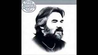 Kenny Rogers - Green Green Grass Of Home