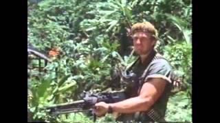 SpoonyOne Strike Commando Review