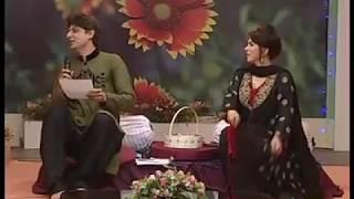 Neely Neely Amber Pe Song By Mansoor Ali Khan kay2 tv