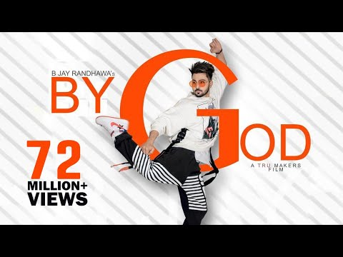 Xxx Mp4 BY GOD B Jay Randhawa Full Song Karan Aujla MixSingh Latest Punjabi Songs 2018 TOB GANG 3gp Sex