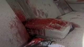 Minister Of Minority Affairs Murdered In Pakistan