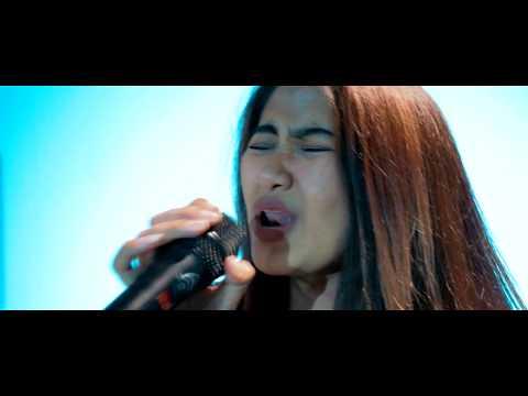 Xxx Mp4 Ed Sheeran Perfect ROCK Cover By Jeje GuitarAddict Ft Keke Mazaya 3gp Sex