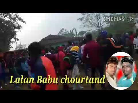 Xxx Mp4 Chamkal Sound Aaya Nagpuri Danka Mix Video 3gp Sex