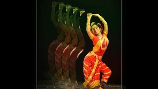 Kaun Hain Voh - Baahubali  : by MADHUJA NATH