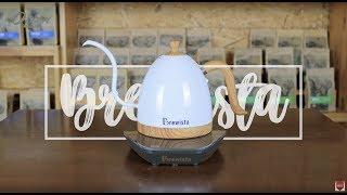 Brewista - Gooseneck Variable Kettle