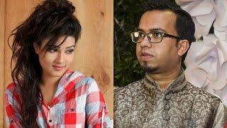 যে কারনে মাহিয়া মাহিকে কান ধরে উঠা-বসা করালেন তার স্বামী | Mahiya Mahi | Bangla News Today