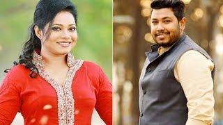 চলচ্চিত্রের গানে কন্ঠ দিলেন প্রতীক হাসান ও ডলি সায়ন্তনী   Doly Santoni   Protik   Bangla News Today