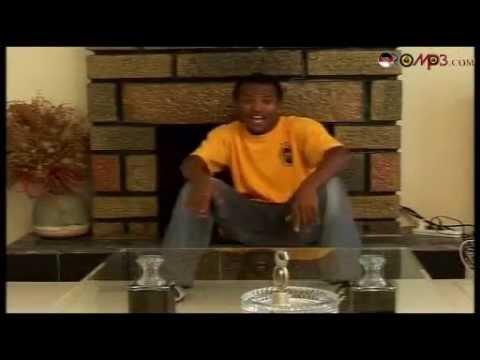 Xxx Mp4 Jirenya Shifarra Boontuu Oromo Music 3gp Sex