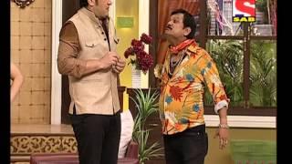 Tu Mere Agal Bagal Hai - Episode 11 - 21st July 2014