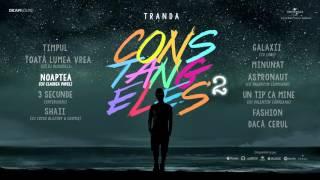 Tranda - Noaptea (feat. Claudia Pavel)