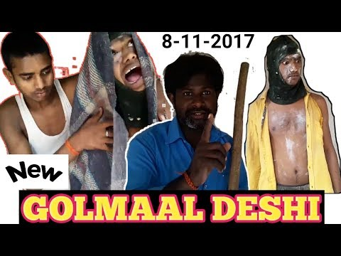 Xxx Mp4 Golmaal 3 Movie Dialog Ajay Devgan Comedy Scenes Spoof Video 3gp Sex