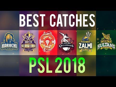 Xxx Mp4 Best Catches In Pakistan Super League 2018 HBL PSL 2018 3gp Sex