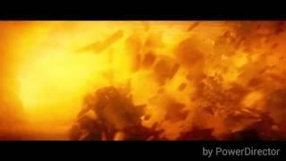 X-men apocalypse music video Not gonna die